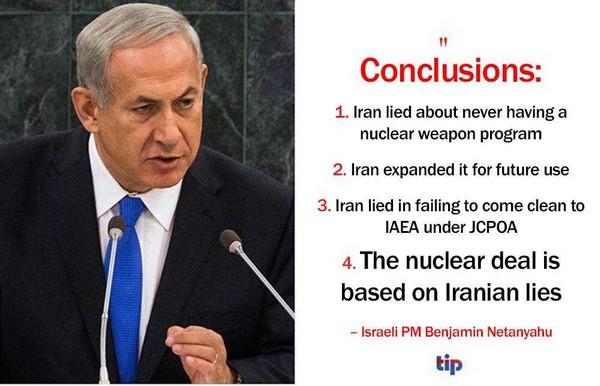 Netanyahu_Iran_Nuclear
