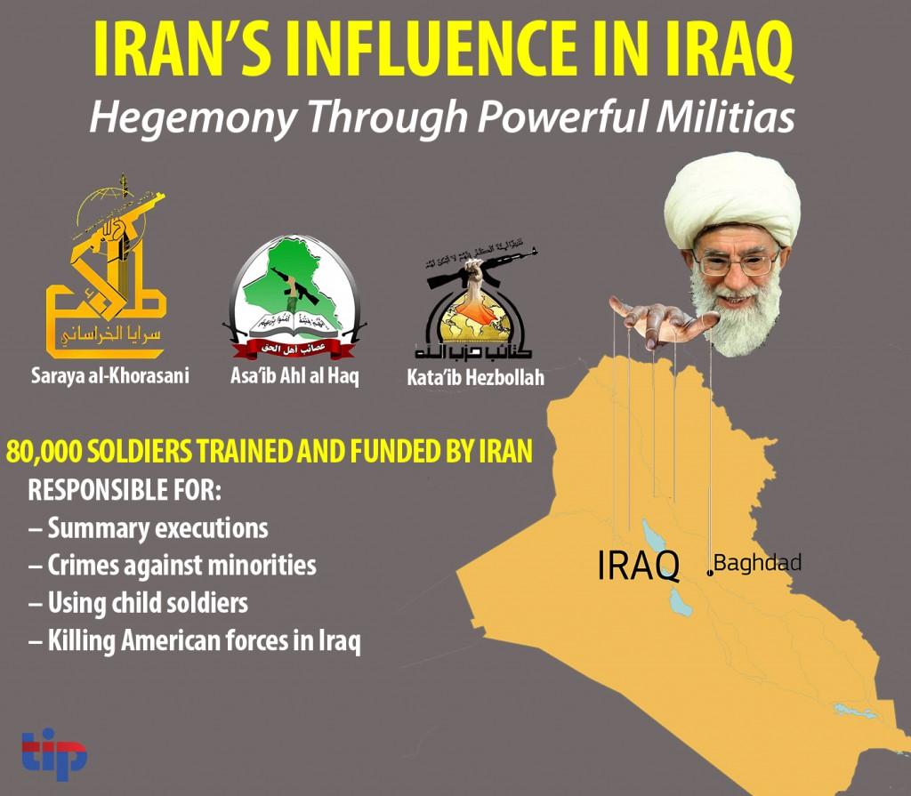 iran-in-iraq-graphic