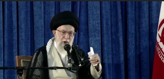 FeaturedImage_2018-06-05_161227_YouTube_Ayatollah_Khamenei