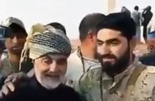 FeaturedImage_2018-06-06_122159_YouTube_Iran_Syria