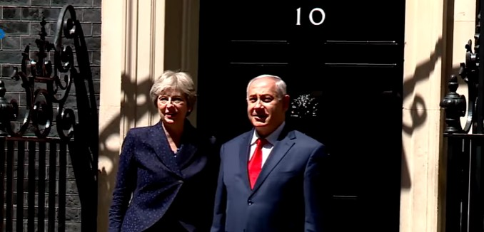 FeaturedImage_2018-06-07_095807_YouTube_May_Netanyahu