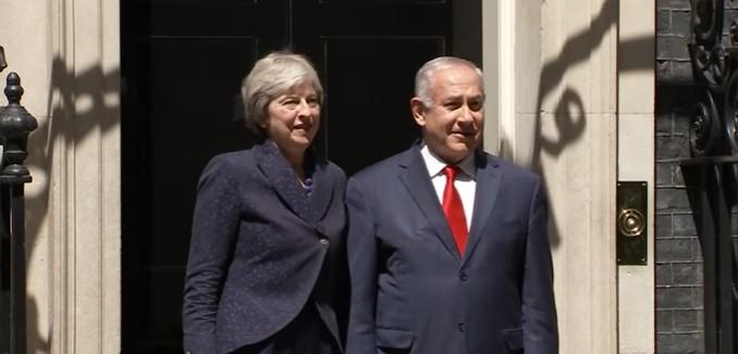 FeaturedImage_2018-06-08_160928_YouTube_May_Netanyahu