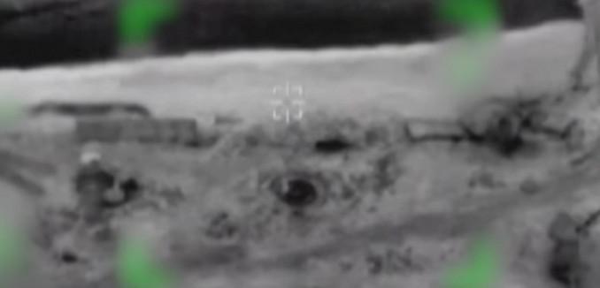 FeaturedImage_2018-06-11_173140_YouTube_Underwater_Hamas_Tunnel