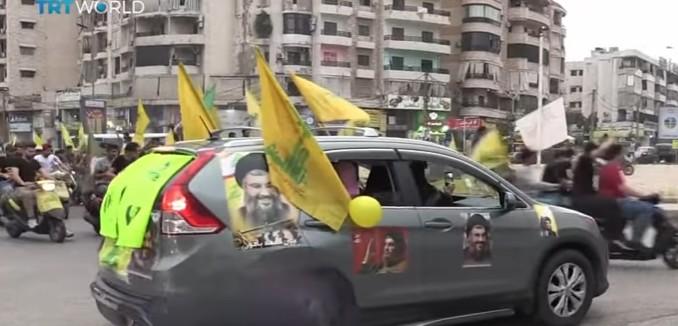 FeaturedImage_2018-06-12_110403_YouTube_Hezbollah_Lebanon