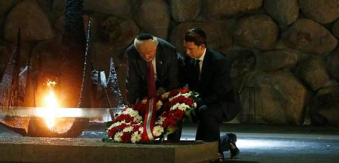 FeaturedImage_2018-06-12_Facebook_Kurz_Klein_YadVashem_35062861_1725642494194083_6032763441087774720_n