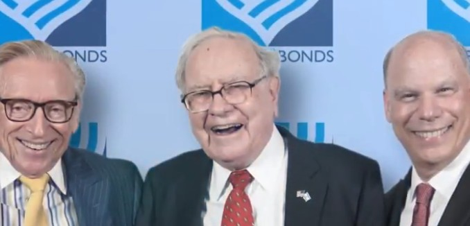 FeaturedImage_2018-06-13_101555_YouTube_Warren_Buffett_Israel_Bonds