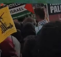 FeaturedImage_2018-06-18_102645_YouTube_Hezbollah_Quds_London