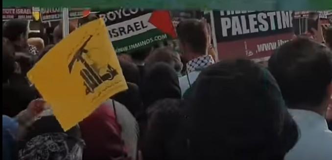 FeaturedImage_2018-06-18_102645_YouTube_Hezbollah_Quds_London