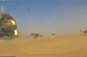 FeaturedImage_2018-06-19_104237_YouTube_Air_Strike_Syria