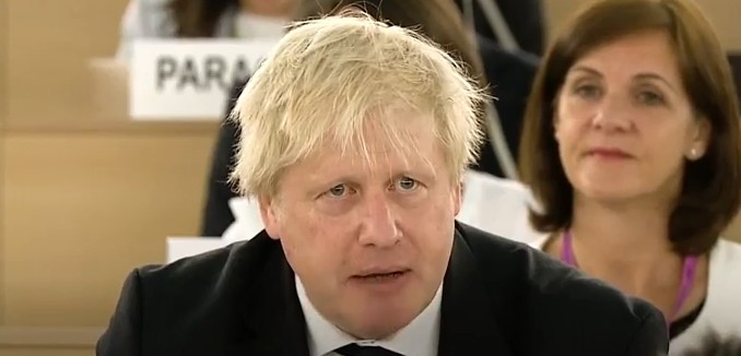 FeaturedImage_2018-06-19_121425_YouTube_Boris_Johnson