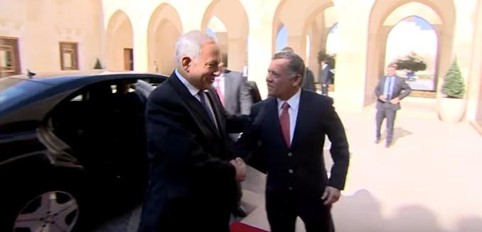FeaturedImage_2018-06-19_134324_YouTube_Netanyahu_Abdullah