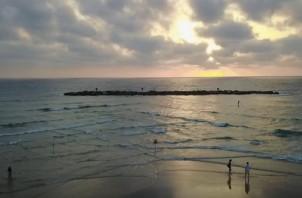 FeaturedImage_2018-06-19_143251_YouTube_Tel_Aviv_Vacation