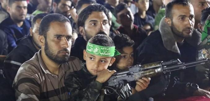 FeaturedImage_2018-06-22_122141_YouTube_Hamas