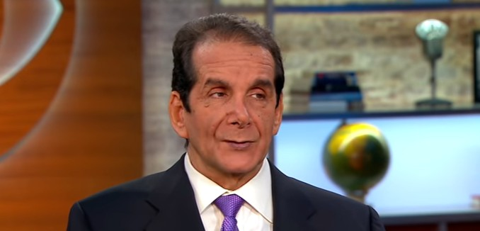FeaturedImage_2018-06-22_154029_YouTube_Charles_Krauthammer