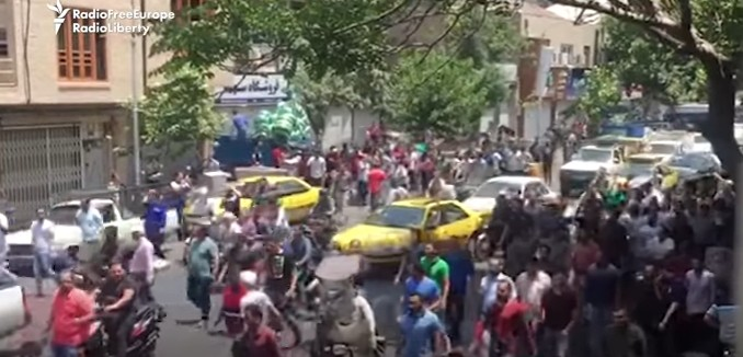 FeaturedImage_2018-06-26_142844_YouTube_Iran_Protests
