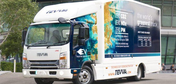 FeaturedImage_2018-06-27_Israel21c_Tevva_Truck_1-1168x657