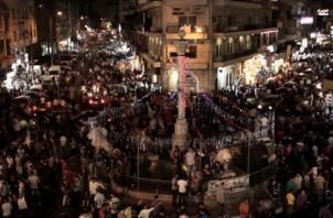 FeaturedImage_2018-07-09_144659_YouTube_Ramallah