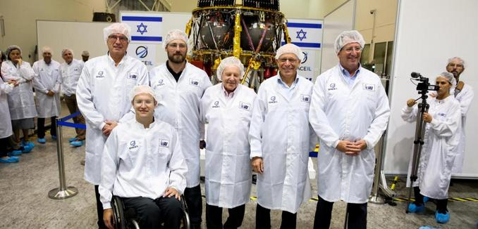 FeaturedImage_2018-07-11_Israel21c_spaceIL-team