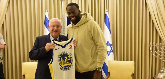 FeaturedImage_2018-07-13_GPO_draymond-green-768x432