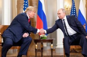 FeaturedImage_2018-07-17_Facebook_Trump_Putin_37310297_1766882203399505_5036670124673728512_n