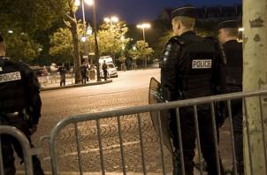 FeaturedImage_2018-07-20_Flickr_Paris_Police_5069314052_03937d30a1_b