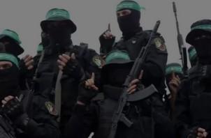 FeaturedImage_2018-07-26_085405_YouTube_Hamas_Guns