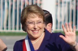 FeaturedImage_15317638421_a50758199a_k_Flickr_Michelle_Bachelet