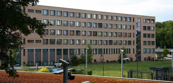 FeaturedImage_2015-10-21_WikiCommons_Verfassungsschutz_berlin