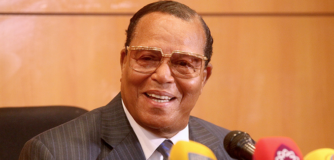 FeaturedImage_2018-08-01_WikiCommons_Louis_Farrakhan,_Press_Conference_in_Tehran_-_13_February_2016