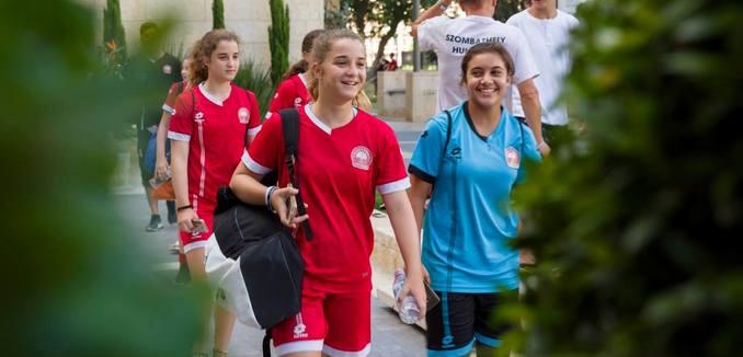 FeaturedImage_2018-08-02_Israel21c_icg-athletes