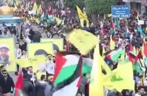 FeaturedImage_2018-08-08_131137_YouTube_Hezbollah