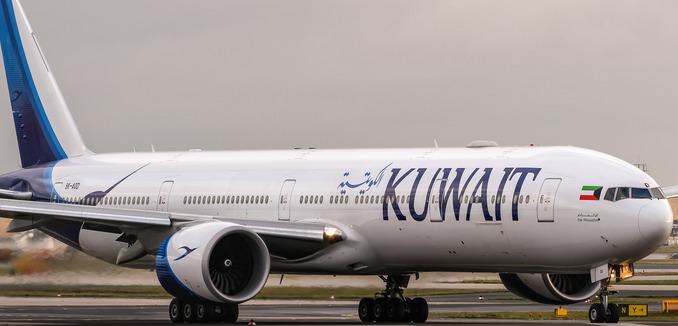 FeaturedImage_2018-08-09_Flickr_Kuwait_Airways_38523677221_4146f27486_k