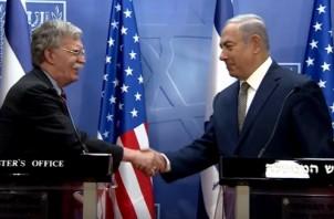 FeaturedImage_2018-08-20_082210_YouTube_Bolton_Netanyahu