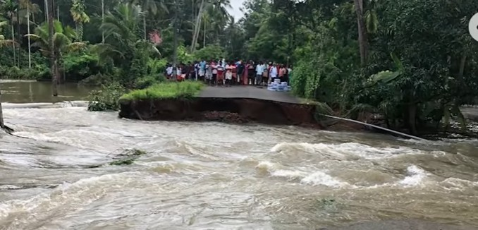FeaturedImage_2018-08-22_152338_YouTube_Kerala_Flood