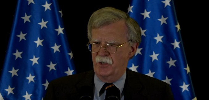 FeaturedImage_2018-08-23_131259_YouTube_John_Bolton