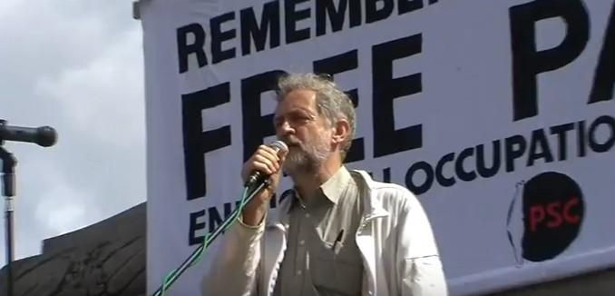 FeaturedImage_2018-08-24_114005_YouTube_Jeremy_Corbyn