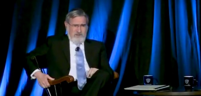 FeaturedImage_2018-08-29_145719_YouTube_Rabbi_Sacks