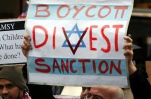 800px-Israel_-_Boycott,_divest,_sanction