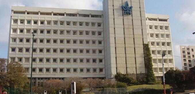 FeaturedImage_2018-09-06_WikiCommons_Naftali_Building._Tel_Aviv_University