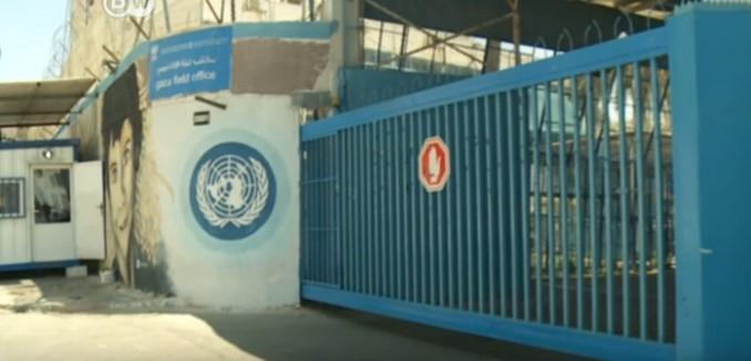 FeaturedImage_2018-09-07_113018_YouTube_UNRWA