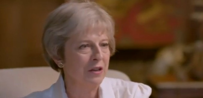 FeaturedImage_2018-09-18_103523_YouTube_Theresa_May