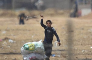FeaturedImage_2018-09-18_Flickr_Gaza_Riots_41976828865_79aae300ae_h