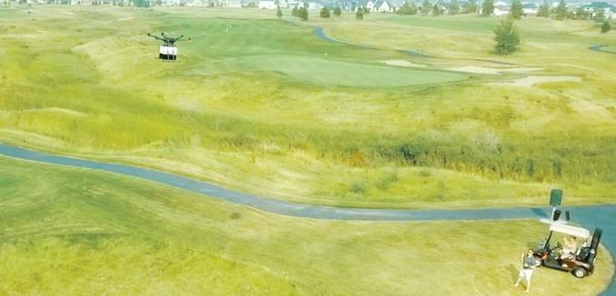 FeaturedImage_2018-09-20_Israel21c_flytrex-kings-walk-golf-course-north-dakota-aug-2018-4-1168x657b