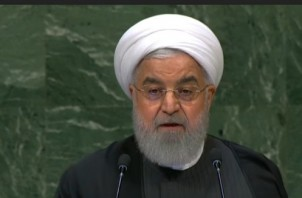 FeaturedImage_2018-09-26_092910_YouTube_Rouhani_UN