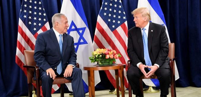 FeaturedImage_2018-09-26_Twitter_Trump_Netanyahu_DoB7I3cXUAIMzqc.jpg