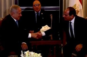 FeaturedImage_2018-09-27_100107_YouTube_Netanyahu_Sisi