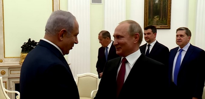 FeaturedImage_2018-10-08_081709_YouTube_Netanyahu_Putin
