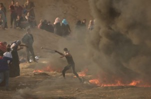FeaturedImage_2018-10-12_Flickr_Violent_Hamas_Riots_42159165334_859e457462_b