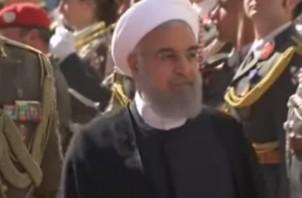FeaturedImage_2018-10-15_091854_YouTube_Hassan_Rouhani