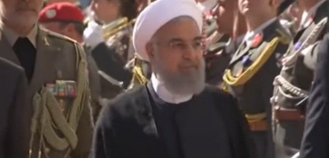 FeaturedImage_2018-10-15_091854_YouTube_Hassan_Rouhani